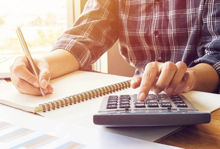 finance-blog