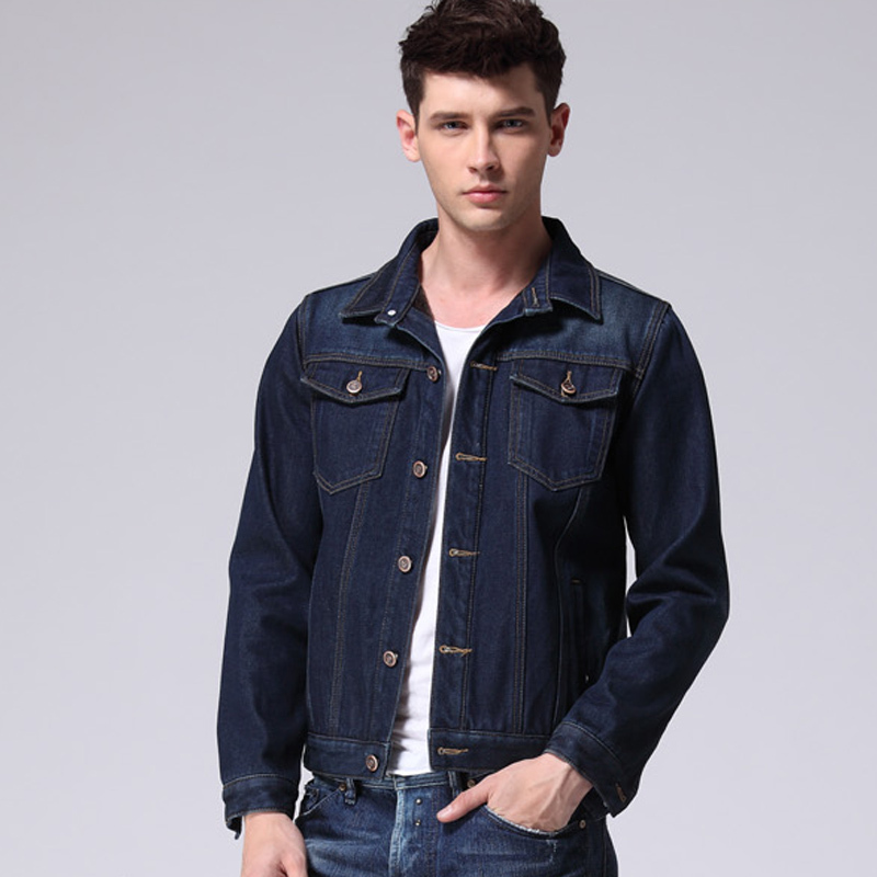 Denim-Jacket-Mens